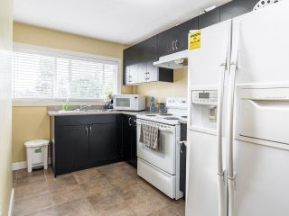 """Photo 24: 14287 69A Avenue in Surrey: East Newton House for sale in """"East Newton"""" : MLS®# R2574011"""