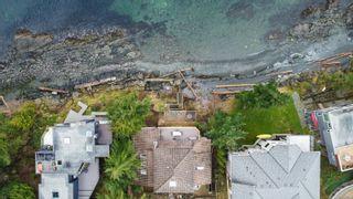 Photo 6: 4978 Fillinger Cres in : Na North Nanaimo House for sale (Nanaimo)  : MLS®# 869094