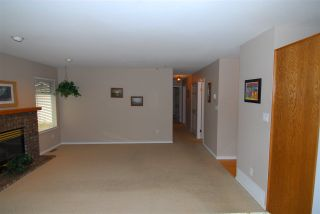 Photo 9: 16179 8A AVENUE in Surrey: King George Corridor House for sale (South Surrey White Rock)  : MLS®# R2202083