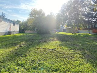 Photo 1: 436 10th Street NW in Portage la Prairie: Vacant Land for sale : MLS®# 202122505