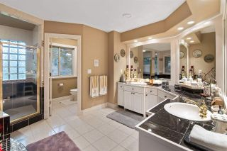 Photo 31: 14567 CHARLIER Road in Pitt Meadows: North Meadows PI House for sale : MLS®# R2568136