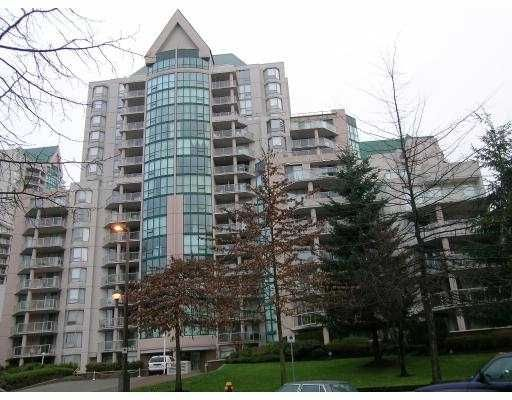 FEATURED LISTING: 105 - 1189 EASTWOOD Street Coquitlam