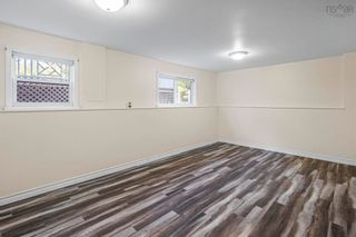 Photo 20: 4 Raymond Drive in Lower Sackville: 25-Sackville Residential for sale (Halifax-Dartmouth)  : MLS®# 202123484