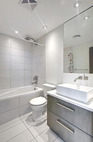 Photo 24: 205 10 Shawnee Hill SW in Calgary: Shawnee Slopes Apartment for sale : MLS®# A1126818