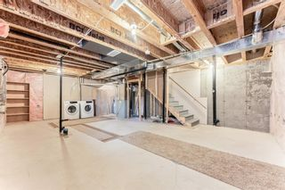 Photo 23: 20 SKYVIEW POINT Heath NE in Calgary: Skyview Ranch Semi Detached for sale : MLS®# A1088927