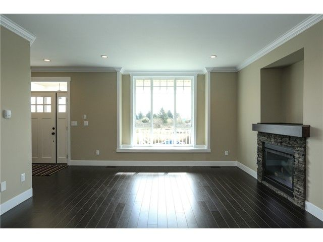 Photo 6: Photos: 1029 SALTER Street in New Westminster: Queensborough House for sale : MLS®# V1082705