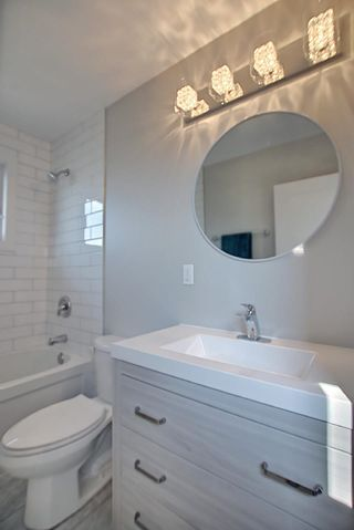 Photo 21: 7516 131A Avenue in Edmonton: Zone 02 House for sale : MLS®# E4254538