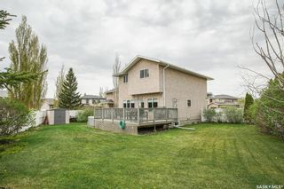 Photo 32: 626 Beechmont Court in Saskatoon: Briarwood Residential for sale : MLS®# SK855568