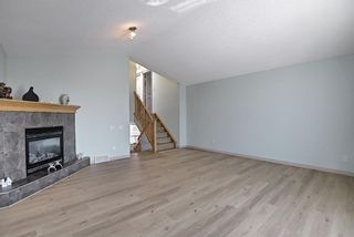 Photo 10: 234 West Ranch Place SW in Calgary: West Springs Detached for sale : MLS®# A1125924