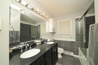 Photo 36: 328 Wallace Avenue: East St Paul Residential for sale (3P)  : MLS®# 202116353