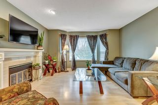 Photo 6: 15817 97A Avenue in Surrey: Guildford House for sale (North Surrey)  : MLS®# R2562630