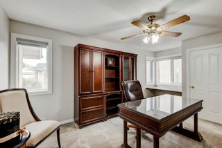 Photo 14: 265 Coral Shores Cape NE in Calgary: Coral Springs Detached for sale : MLS®# A1145653