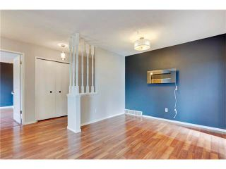 Photo 12: 6120 84 Street NW in Calgary: Silver Springs House for sale : MLS®# C4049555