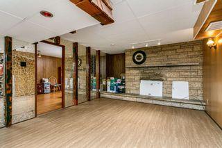 Photo 29: 11715 39 Avenue in Edmonton: Zone 16 House for sale : MLS®# E4253601
