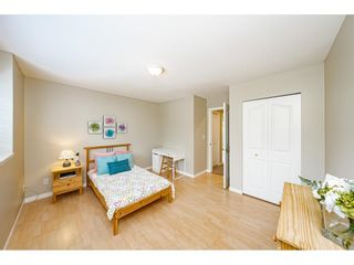 """Photo 26: 3668 155 Street in Surrey: Morgan Creek House for sale in """"Rosemary Heights"""" (South Surrey White Rock)  : MLS®# R2602804"""