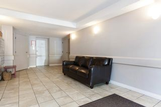 """Photo 14: 303 436 SEVENTH Street in New Westminster: Uptown NW Condo for sale in """"Regency Court"""" : MLS®# R2263050"""