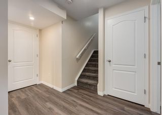 Photo 31: 735 Coopers Drive SW: Airdrie Detached for sale : MLS®# A1132442