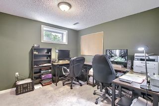 Photo 17: 110 Abalone Crescent NE in Calgary: Abbeydale Detached for sale : MLS®# A1127524