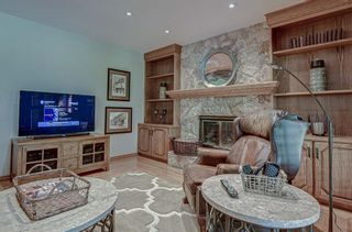 Photo 17: 315 Woodhaven Bay SW in Calgary: Woodbine Detached for sale : MLS®# A1144347