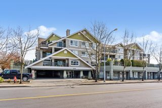 """Photo 3: 304 6336 197 Street in Langley: Willoughby Heights Condo for sale in """"ROCKPORT"""" : MLS®# R2561442"""