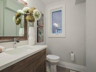 Photo 10: 87C North Bonnington Ave in Toronto: Clairlea-Birchmount Freehold for sale (Toronto E04)  : MLS®# E4018086