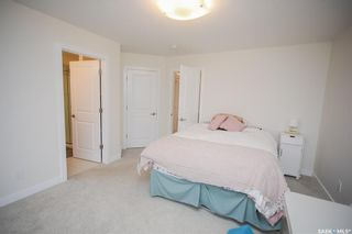 Photo 11: 1548 Empress Avenue in Saskatoon: North Park Residential for sale : MLS®# SK856681