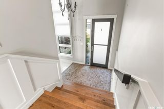 Photo 14: 3414 Green Brook Road in Regina: Greens on Gardiner Residential for sale : MLS®# SK870348