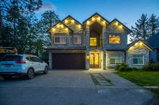 Photo 13: 9657 154 Street in Surrey: Guildford House for sale (North Surrey)  : MLS®# R2575499