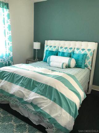 Photo 13: MISSION VALLEY Condo for sale : 3 bedrooms : 7870 Civita Blvd. in San Diego