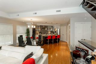 Photo 17: 3 279 Hugo Street in Winnipeg: Condominium for sale (1B)  : MLS®# 202013208