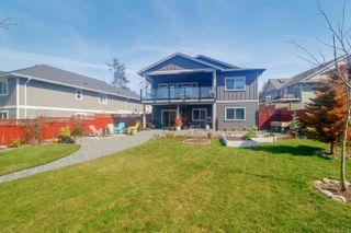 Photo 47: 4676 Caspian Pl in : Du Cowichan Bay House for sale (Duncan)  : MLS®# 871224