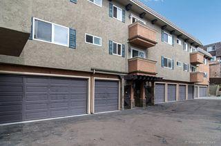 Photo 5: COLLEGE GROVE Condo for sale : 2 bedrooms : 4334 COLLEGE AVENUE in San Diego
