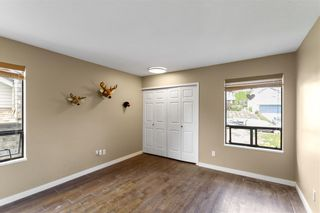 Photo 19: 2544 BLUEBELL Avenue in Coquitlam: Summitt View House for sale : MLS®# R2625984
