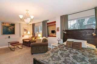 "Photo 17: 626 WESTLEY Avenue in Coquitlam: Coquitlam West House for sale in ""OAKDALE"" : MLS®# R2325865"