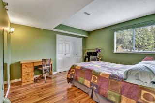 Photo 9: 23205 AURORA PLACE in Maple Ridge: East Central House for sale : MLS®# R2592522