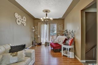 Photo 6: 3721 Caen Avenue in Regina: River Heights RG Residential for sale : MLS®# SK865504