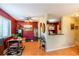 """Photo 9: 211 33165 OLD YALE Road in Abbotsford: Central Abbotsford Condo for sale in """"SOMMERSET RIDGE"""" : MLS®# R2510975"""
