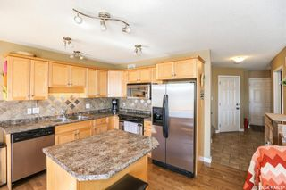 Photo 2: 705 6th Avenue South in Warman: Residential for sale : MLS®# SK840736