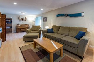 Photo 40: 665 Expeditor Pl in Comox: CV Comox (Town of) House for sale (Comox Valley)  : MLS®# 861851