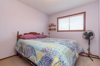 Photo 21: 4279 Burbank Cres in : SW Northridge House for sale (Saanich West)  : MLS®# 865741