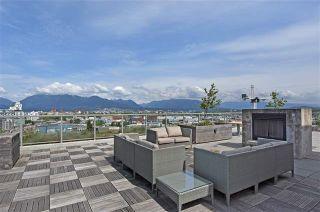 Photo 12: 302 251 E 7TH AVENUE in Vancouver: Mount Pleasant VE Condo for sale (Vancouver East)  : MLS®# R2126786