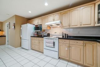 "Photo 11: 13640 58A Avenue in Surrey: Panorama Ridge House for sale in ""Panorama Ridge"" : MLS®# R2519916"