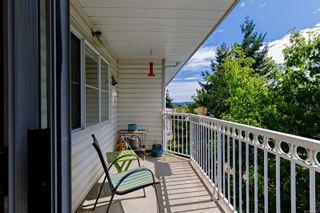 Photo 14: 404 24 Prideaux St in : Na Old City Condo for sale (Nanaimo)  : MLS®# 884495