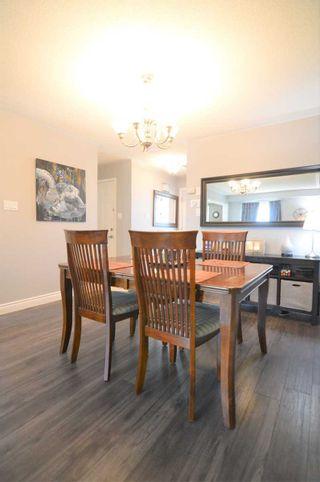 Photo 18: 93 Scottsdale Drive in Clarington: Bowmanville House (2-Storey) for sale : MLS®# E5269735