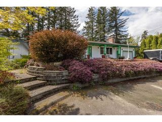 Photo 3: 3013 PRINCESS Street in Abbotsford: Central Abbotsford House for sale : MLS®# R2571706