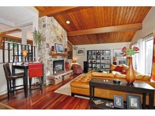 """Photo 3: 12635 26A Avenue in Surrey: Crescent Bch Ocean Pk. House for sale in """"Crescent Heights"""" (South Surrey White Rock)  : MLS®# F1322396"""
