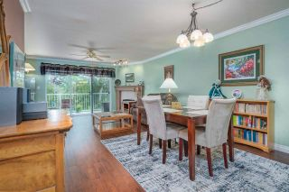 """Photo 6: 30 3380 GLADWIN Road in Abbotsford: Central Abbotsford Townhouse for sale in """"FOREST EDGE"""" : MLS®# R2592170"""