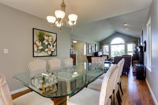 Photo 8: 2259 MADRONA Place in Surrey: King George Corridor House for sale (South Surrey White Rock)  : MLS®# R2599476