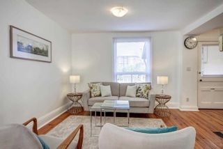 Photo 5: 627 Dupont Street in Toronto: Annex House (2-Storey) for sale (Toronto C02)  : MLS®# C5369602