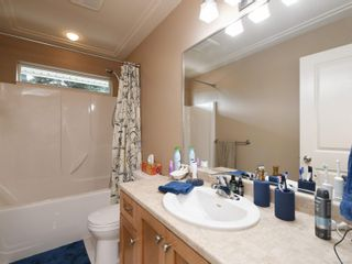 Photo 10: 2175 S French Rd in : Sk Broomhill House for sale (Sooke)  : MLS®# 871287